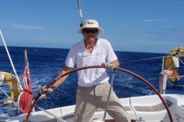 2008 óceáni versenyzője