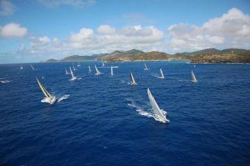 Karibi rajtok