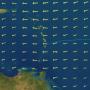 Atlanti-óceáni végállomás